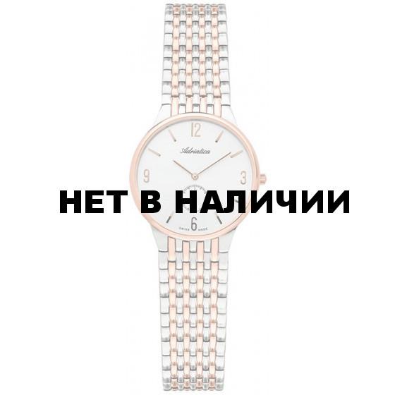 Наручные часы Adriatica A3129.R153Q