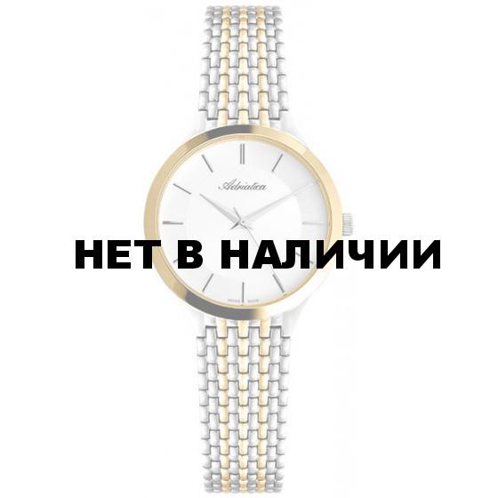 Наручные часы Adriatica A3176.2113Q