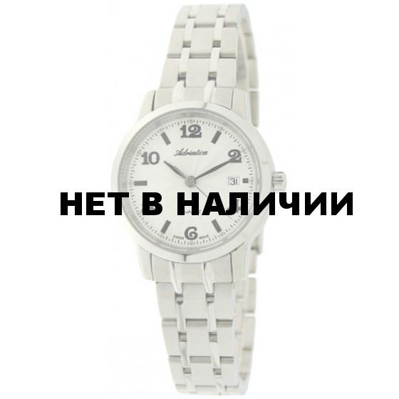 Наручные часы Adriatica A3207.5153Q
