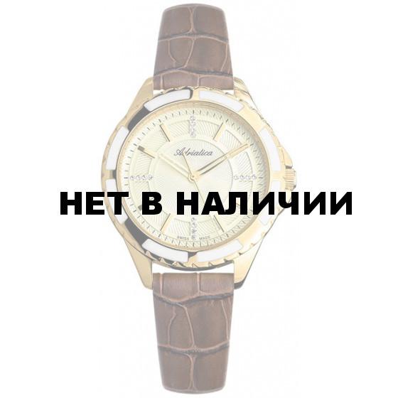 Наручные часы Adriatica A3434.1211Q