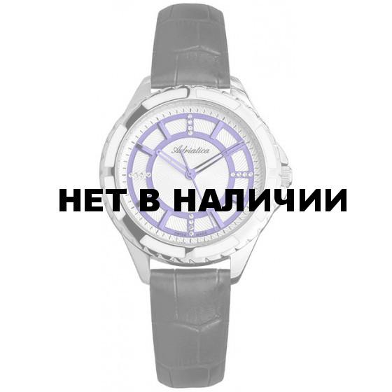 Наручные часы Adriatica A3434.52B3Q