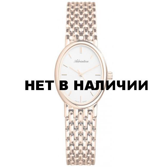 Наручные часы Adriatica A3436.9113Q