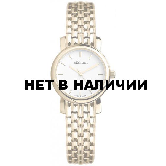 Наручные часы Adriatica A3464.1113Q