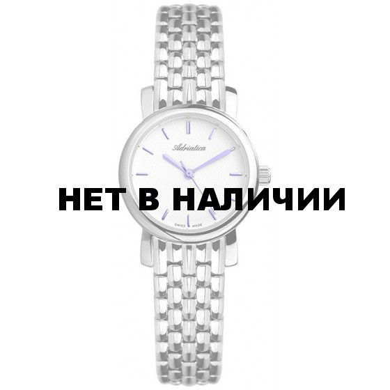 Наручные часы Adriatica A3464.51B3Q
