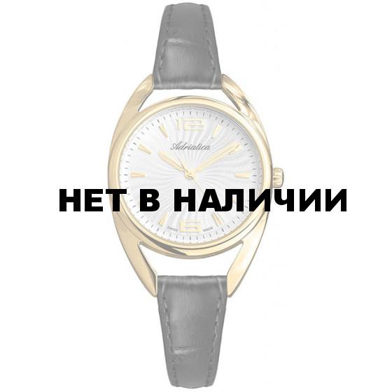 Наручные часы Adriatica A3483.1253Q
