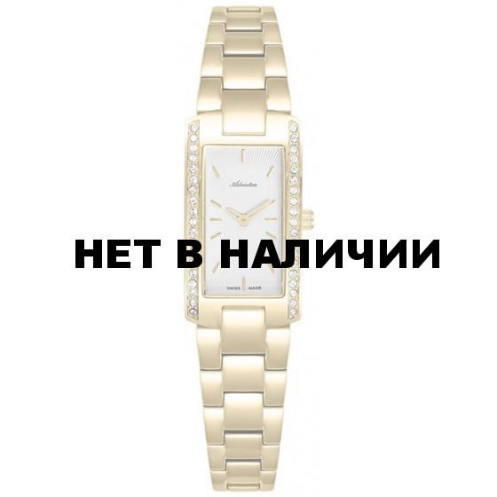 Наручные часы Adriatica A3624.1113QZ