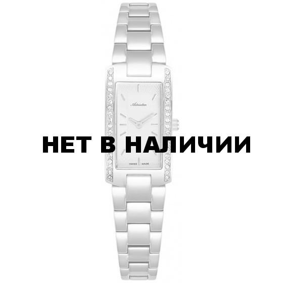Наручные часы Adriatica A3624.5113QZ