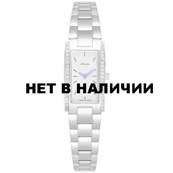 Наручные часы Adriatica A3624.51B3QZ