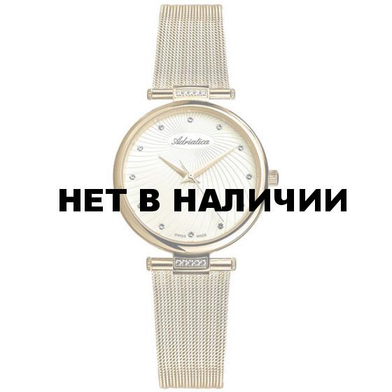 Наручные часы Adriatica A3689.1141QZ