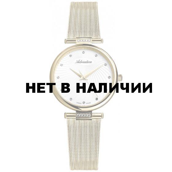 Наручные часы Adriatica A3689.1143QZ