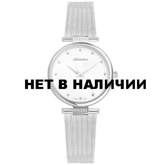 Наручные часы Adriatica A3689.5143QZ