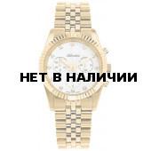 Наручные часы Adriatica A3809.1143CH