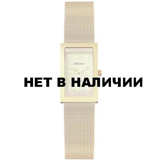 Наручные часы Adriatica A3814.1151Q
