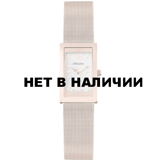 Наручные часы Adriatica A3814.9153Q