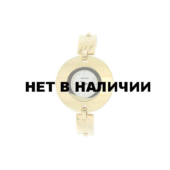 Наручные часы Adriatica A4535.1143Q