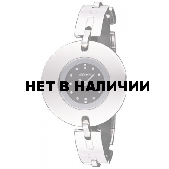 Наручные часы Adriatica A4535.5146Q