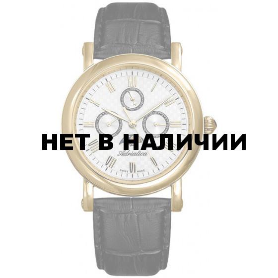 Наручные часы Adriatica A1023.1233QF