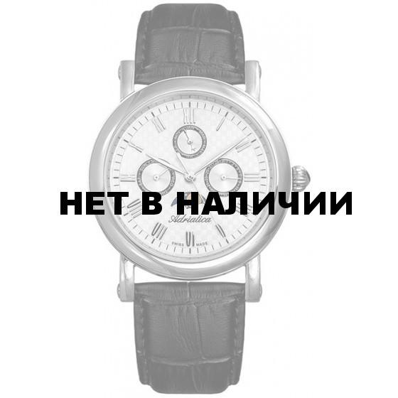 Наручные часы Adriatica A1023.5233QF