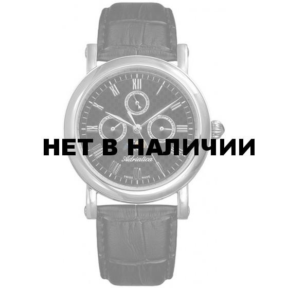 Наручные часы Adriatica A1023.5236QF
