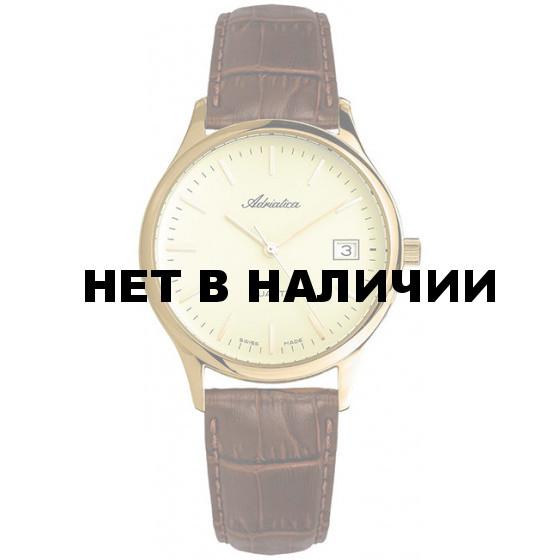 Наручные часы Adriatica A1055.1211Q