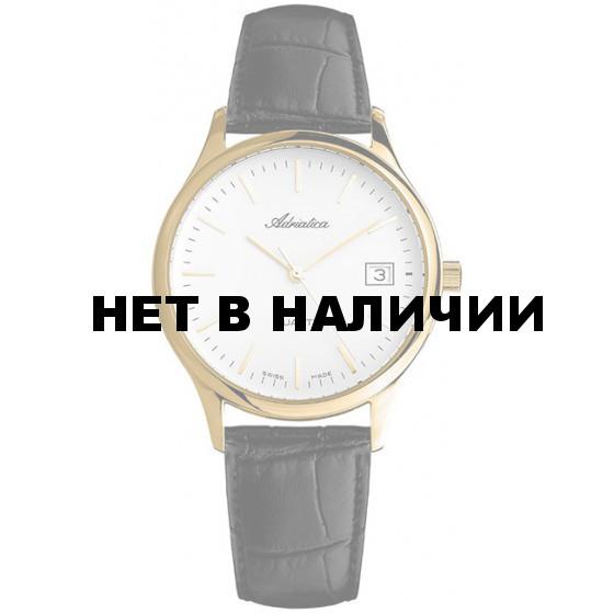 Наручные часы Adriatica A1055.1213Q