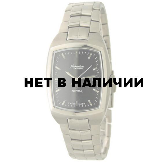 Наручные часы Adriatica A1070.4114Q