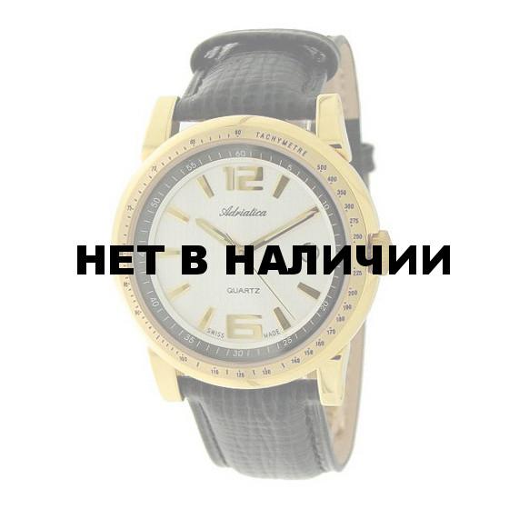 Наручные часы Adriatica A1079.1253Q