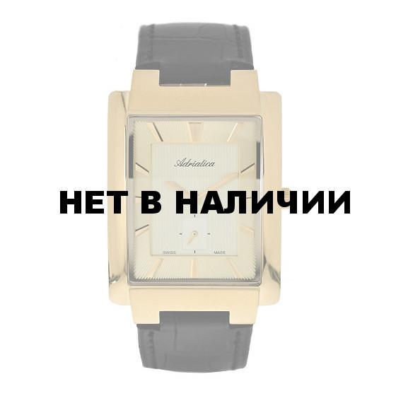 Наручные часы Adriatica A1104.1211Q