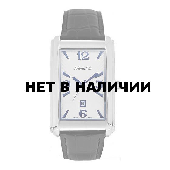 Наручные часы Adriatica A1156.52B3Q