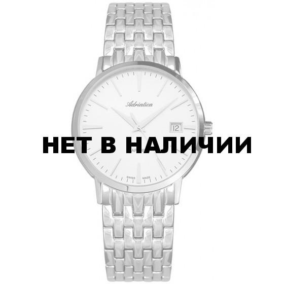Наручные часы Adriatica A1243.5113Q