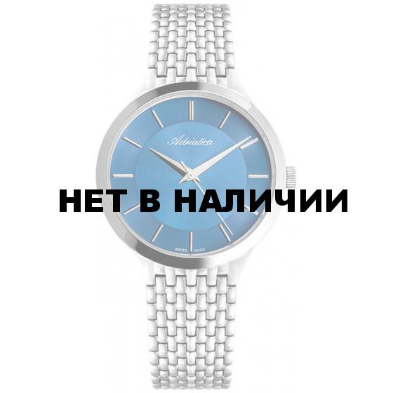 Наручные часы Adriatica A1276.5115Q