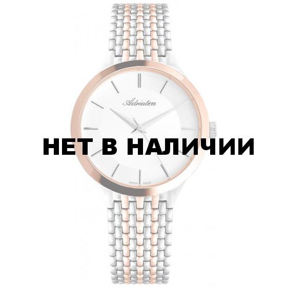 Наручные часы Adriatica A1276.R113Q