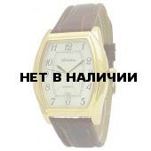 Наручные часы Adriatica A8086.1221A