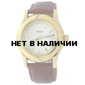 Наручные часы Adriatica A8118.1213A