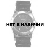 Наручные часы Adriatica A8118.5214A