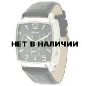 Наручные часы Adriatica A8120.5254QF
