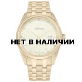 Наручные часы Adriatica A8204.1121Q