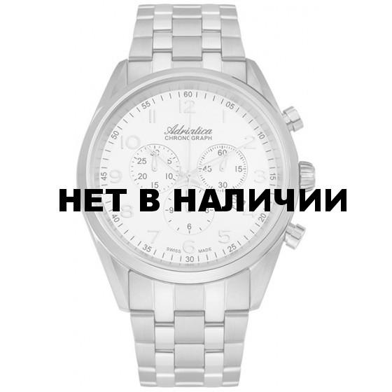 Наручные часы Adriatica A8204.5123CH
