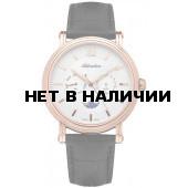 Наручные часы Adriatica A8236.9263QF