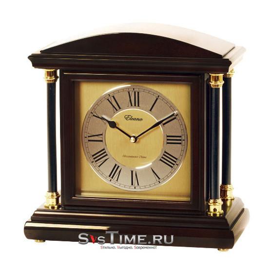 Настольные часы Elcano SP 1272