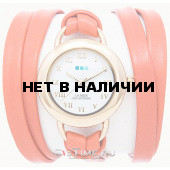 Женские часы La Mer Collections LMSATURN1502