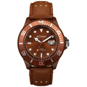 InTimes IT-057L Dark Brown