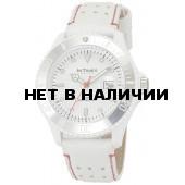 InTimes IT-057L White