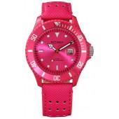 InTimes IT-057L Flora Pink