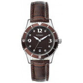 InTimes IT-1052L Dark brown