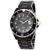 Наручные женские часы InTimes IT-063 Black