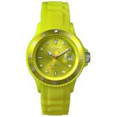 InTimes IT-044 Lumi Yellow