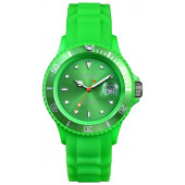 InTimes IT-044 Lumi Green