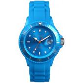 InTimes IT-044 Lumi Blue