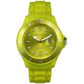 InTimes IT-057 Lumi Yellow